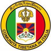 logo italia tibet 2