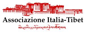 logo  italia tibet