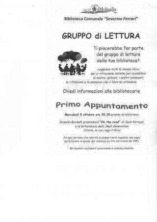 gruppo lettura2